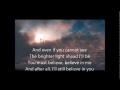 Believe de Ronan Keating