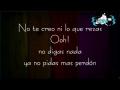 Vídeo Ni loca (feat. Dalmata)