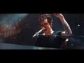 Bohemian Rapsody de Panic! At The Disco
