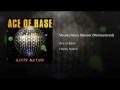 Ace of Base - Voulez-vous Danser