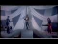 Dancing In The Sheets de Shalamar