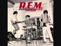 R.E.M. - I Believe