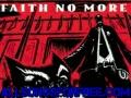 Caralho Voador de Faith No More
