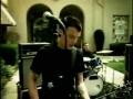 Stupid Kid de Alkaline Trio