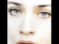 Slow Like Honey de Fiona Apple