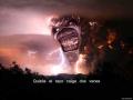 Iron Maiden - Lightning Strikes Twice