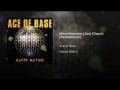 Ace of Base - Münchhausen (just chaos)