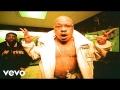 Full Clip de Gang Starr