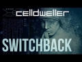 Switchback de Celldweller
