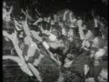 Iron Maiden - Invasion