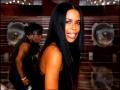 More Than A Woman de Aaliyah