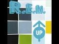 R.E.M. - Hope