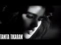 Cathedral Song de Tanita Tikaram