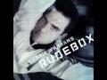 Robbie Williams - Louise