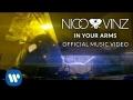 In Your Arms de Nico & Vinz