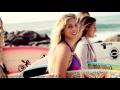 Surfer Girl de The Beach Boys