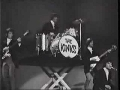 Tired Of Waiting For You de The Kinks