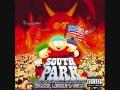 Mountain Town de South Park