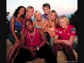 Stand By You de S Club 7