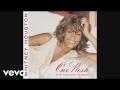 Whitney Houston - The Christmas Song