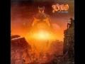 We Rock de Dio