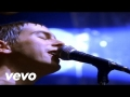 Fall Down de Toad The Wet Sprocket
