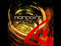 In The Air Tonight de Nonpoint