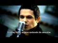 Alejandro Sanz - Si Hay Dios