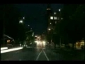 Snow Patrol - Downhill From Here