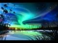 Northern Sky de Nick Drake