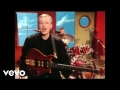 Level 42 - Lessons In Love