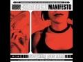 A Better Place, A Better Time de Streetlight Manifesto