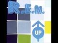 R.E.M. - Falls To Climb