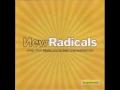 Technicolor Lover de New Radicals