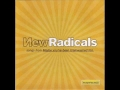 Jehovah Made This Whole Joint For You de New Radicals