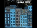 Do it again de Nada Surf