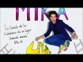 Mika - Live Your Life