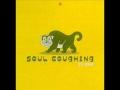 Rolling de Soul Coughing
