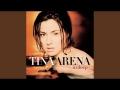 Burn de Tina Arena