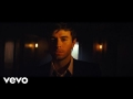 Enrique Iglesias - Loco (feat. Romeo Santos)