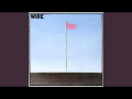 Mannequin de Wire