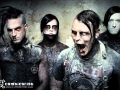 Without Emotions de Combichrist