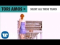 Silent All These Years de Tori Amos