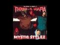 Da Summa de Three 6 Mafia