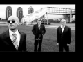 R.E.M. - Monty Got A Raw Deal