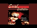 Down Here (with The Rest Of Us) de Social Distortion