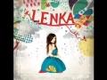 Dangerous and sweet de Lenka