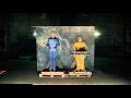 Pet Shop Boys - I'm with stupid