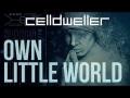 Own Little World de Celldweller