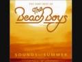 Catch A Wave de The Beach Boys